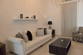 furniture and home improvement yamu