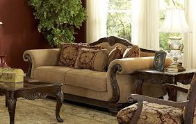 Overstuffed Living Room Chairs Overstuffed Living Room Chairs House Furniture Ideas