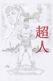 gene luen create asian superman u2014 good comics kids