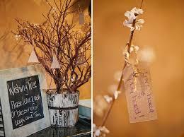 wedding wish trees wedding money tree wedding photography