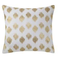 Square Sofa Pillows by Decor Gold Throw Pillows Decorative Pillows Target Couch
