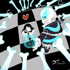 fv sans by angelsloveu on 11 best chesstale images on search searching and board