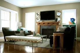 bathroom family room ideas with tv family room ideas with