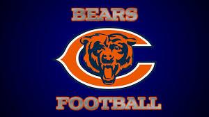 Chicago Bears Chicago Bears Wallpaper By Janetateher On Deviantart