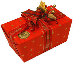 wrapped christmas boxes beautiful wrapped christmas gifts images christmas gift