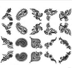 free tattoo font designs android apps on google play