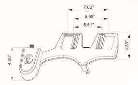 How To Install A Bidet Bio Bidet A3 Non Electric Bidet Attachment