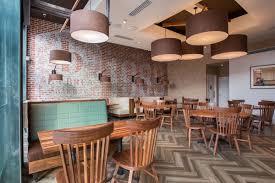 inside nancy silverton u0027s new full service la brea bakery eater