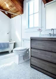 blue tile kitchen backsplash interior tile ideas backsplash what is mosaic tile old blue tile bathroom