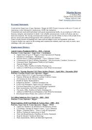 Phlebotomist Resume Examples by Coal Mining Resume Examples Contegri Com