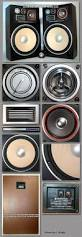 kenwood home theater system kenwood trio replacement speakers parts