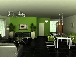 Living Room And Dining Room Together Small Living Room Interior Design Photo 8 Beautiful Pictures Of