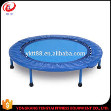 kids trampoline bed buythebutchercover com