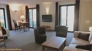 hotel avec dans la chambre en ile de chambre d hotel avec privatif ile de lovely