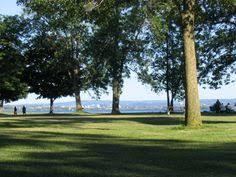 Lights On The Lake Lakemont Park Lights On The Lake Onondaga Lake Park Syracuse Ny Home Town At