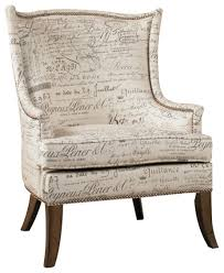Traditional Accent Chair Accent Chair Traditional Armchairs And Accent Chairs
