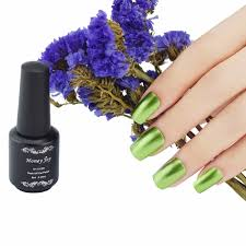 emerald green nail polish promotion shop for promotional emerald