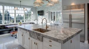 Panda Kitchen And Bath Orlando by Elegant Interior And Furniture Layouts Pictures Amazing Of White