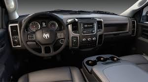 dodge jeep interior 2018 ram chassis cab chicagoland illinois antioch chrysler dodge