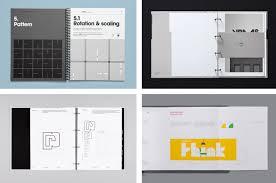 bp u0026o branding packaging and opinion