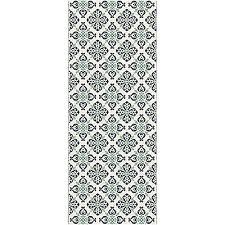 tapis de cuisine alinea tapis de cuisine 67x140cm home cuisine linge de maison linge