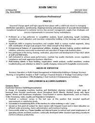 customer service representative resume customer service representative resume template premium resume