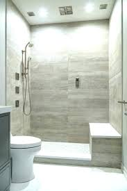 home depot bathroom tile ideas home depot bathroom tile lo3zamosc info