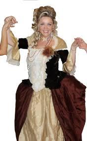 Wilfred Costume Costumes Fancy Dress Shop Agent Costume Bondi Sydney
