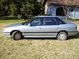 1992 subaru legacy 1989 subaru legacy wagon 2 0 tz automatic related infomation