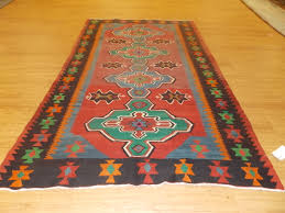 Persian Kilim Rugs by Kilim Rugs Mark Gonsenhauser U0027s Rug U0026 Carpet Superstore Virginia