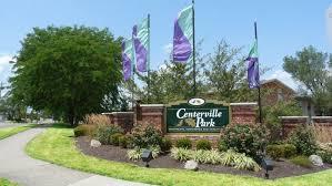 centerville park apartments dayton oh walk score