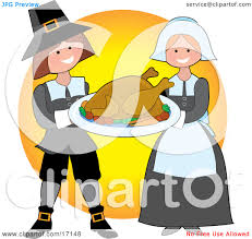 thanksgiving turkey clipart images cooked turkey clipart black and white clipart panda free