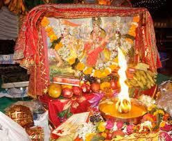 how to celebrate navratri celebrating navratri festival