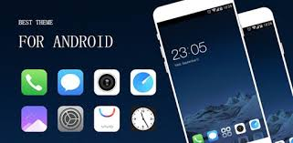 themes android paling bagus theme for vivo y53 hd apps on google play