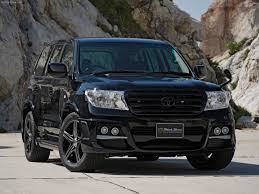 land cruiser car toyota land cruiser the best stuff in the world pinterest