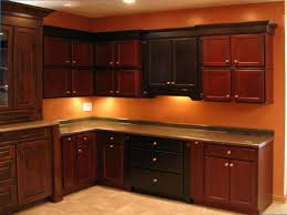 100 stove splash guard best 25 kitchen backsplash ideas on