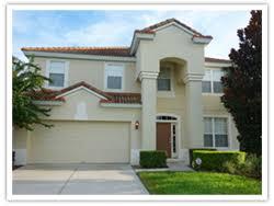 Windsor Hills 6 Bedroom Villa Sunkissed Villas Sunkissed Villas Florida Vacation Rental