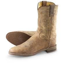 s justin boots on sale justin s road roper cowboy boots 640709 cowboy