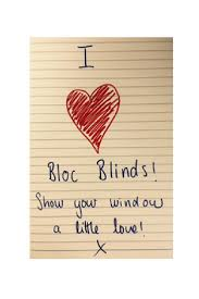 blinds west coast shutters and shades outlet inc blinds ideas