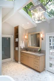 vanity wall sconce lighting los angeles wall sconce lighting bathroom transitional with vaulted