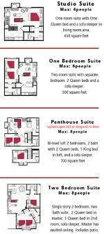 residence inn floor plans residence inn 2 bedroom suite bedroom at real estate