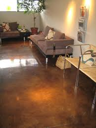 Wow Furniture Centennial Co by Sticky Feet Floor Finishing Gallery