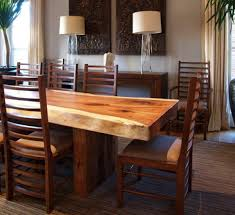 Dining Room Table Top Dining Room Design Square Modern Dining Room Tables Solid Wood