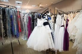 bridal outlet becker s bridal michigan s premier bridal salon the outlet