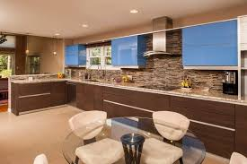 stylish kitchen ideas stylish kitchen design ideas with dining areas inspired from the