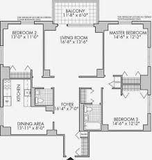 3 bedroom apartments in the bronx co op city apartments for rent