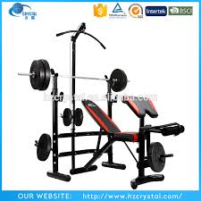 Bench Press Online Buy - wholesale press trainer online buy best press trainer from china