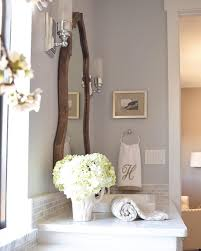 paint color silver lake by benjamin moore blossom pinterest
