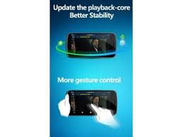 qqplayer apk qqplayer 2 1 436 free for android