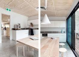 meuble ind駱endant cuisine meuble cuisine ind駱endant 100 images les 33 meilleures images
